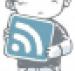 Аватар пользователя Ю_ЗвЕРь