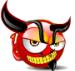 Аватар пользователя дамавик2