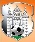 Футбол в Могилёве